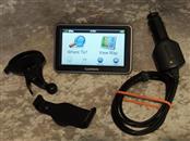 Garmin nüvi 2300 4.3-Inch Widescreen Portable GPS Navigator